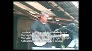 Iwan Fals Jendral Tua.flv