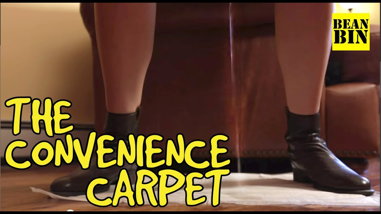 Bigboobed redhead stripping video