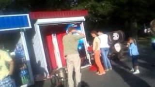 video-2011-08-15-18-42-28.3gp