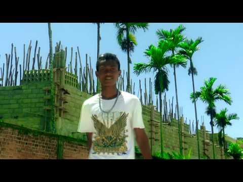 Jeysner   Mbola Hoavy(nouveauté Clipe Gasy Mars 2018)youtube