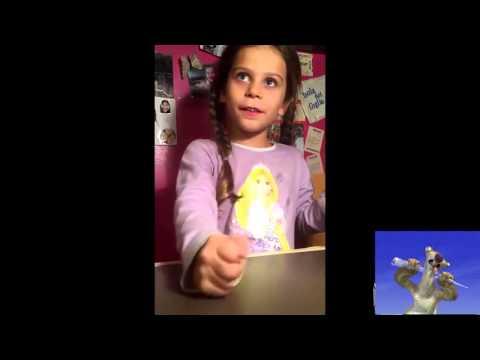 Домашнее видео (2014) смотреть онлайн бесплатно