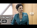 The Expanse 2x04 Promo