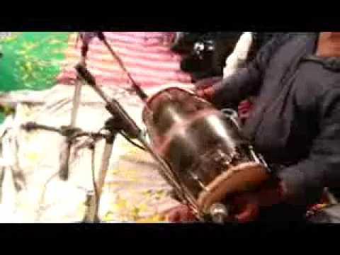 Rajasthani musical group Udaipurwati mobile number 9694 011 016