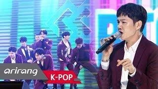 [Simply K-Pop] BTOB(비투비) _ Blowin