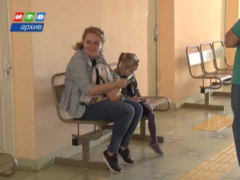 Роспотребнадзор выпустил памятку по профилактике коронавируса