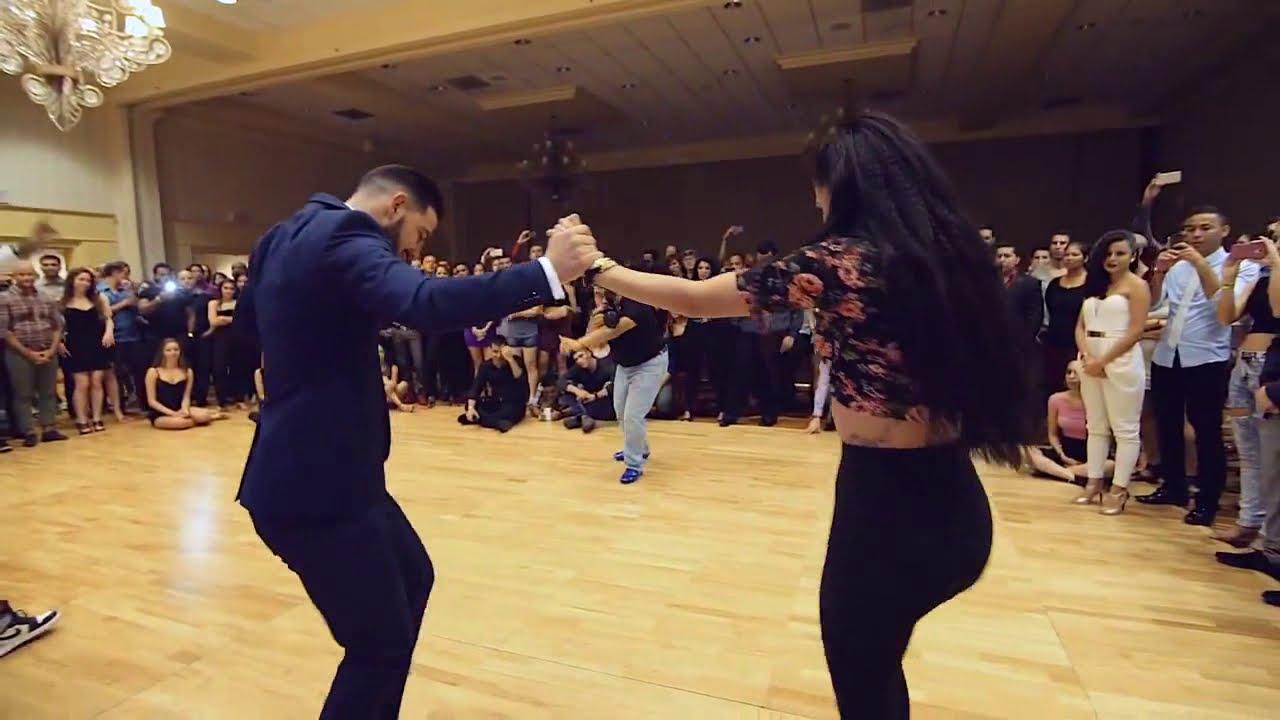 Бачата танец смотреть фото 765-756