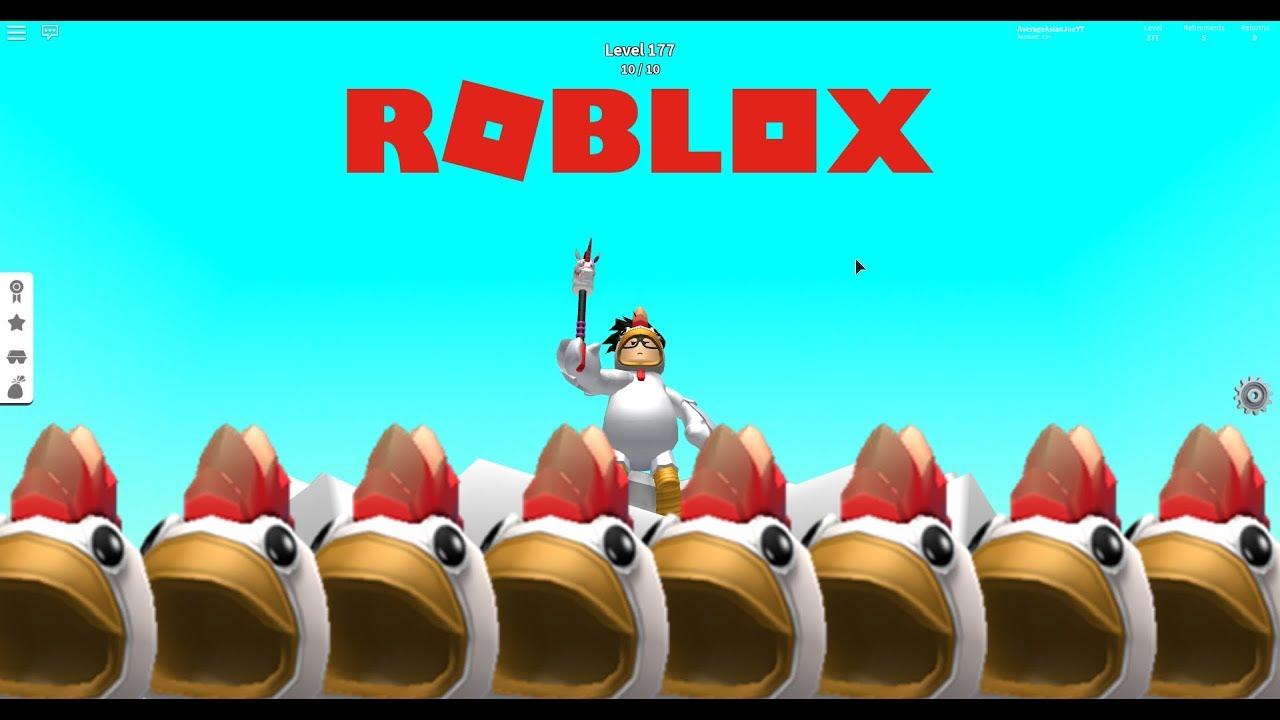 Youtube Roblox Egg Farm Simulator - Chicken Killer Roblox Egg Farm Simulator