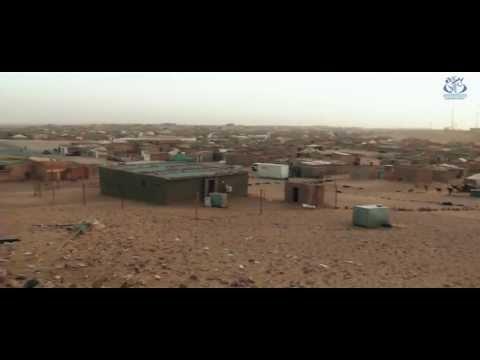 Les mines, l'autre face cachée de l'occupation marocaine