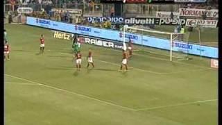 game of the season - מכבי חיפה מנצחת במשחק העונה