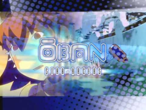 Jetix TV Station Programming Block Promo (2006, Jetix)