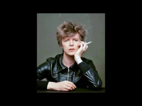 David Bowie - Sense Of Doubt/Moss Garden/Neuköln mp3