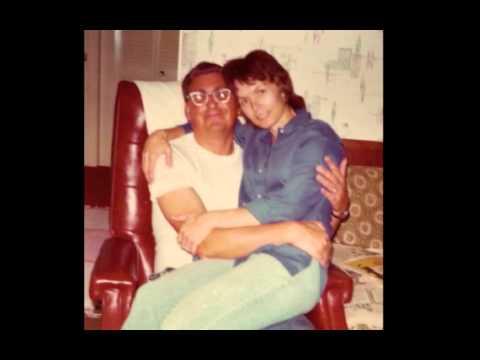 50 Years Morris & Ann Foster