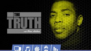 the truth about femi kuti the truth episode 10 part 2
