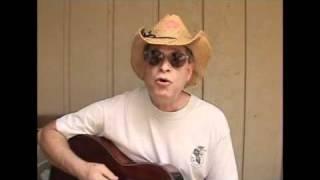 The Ballad of Billy Joe