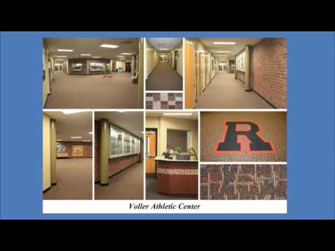Commercial Interior Designers In Rochester NY