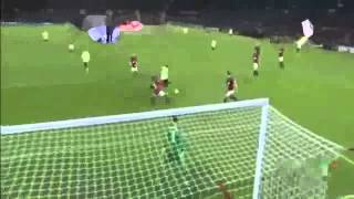 Download Video ‫أهداف مانشستر يونايتد 4-3 نيوكاسل man united 4-3 newcastle MP3 3GP MP4
