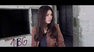 Шепот - студенческий короткометражный фильм