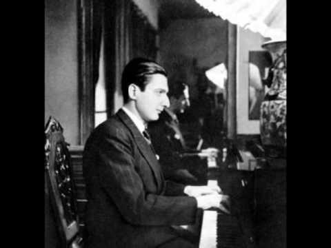"Dinu Lipatti plays Bach-Hess Chorale ""Jesu Joy of Man's Desiring"", rarer 1947 version"