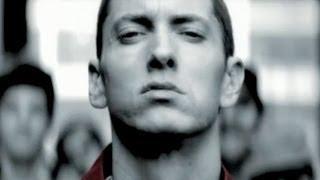 Eminem feat. Tyga - Fallin [Video HD] Mp3