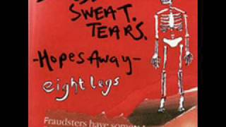 Eight Legs - Hopes Away