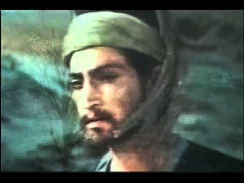 İmadəddin Nəsimi - Hardasan - Kamran M.Yunis