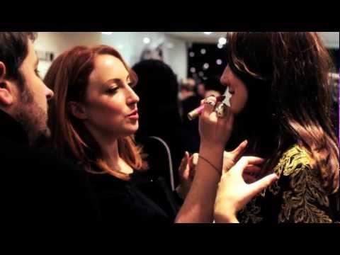 Karen Millen Perfect Dress Event with Handpicked Media