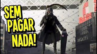3 JOGOS GRÁTIS no PS4 PARA JOGAR SEM PAGAR NADA!