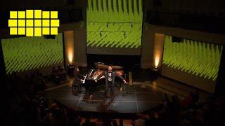 Ildar Abdrazakov – Verdi: Attila, Act I - Mentre gonfiarsi l'anima   Yellow Lounge