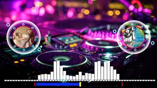 DJ GOYANG DUA JARI 2019   DOWNLOAD LAGU MP3 TERBARU   Downloadlagu247.net