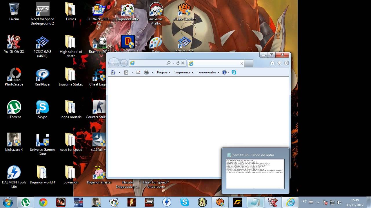 imichat for pc xp