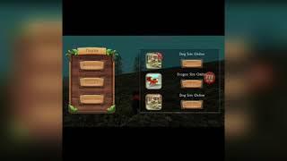 Обзор игры Симулятор Кошки (Cat Cim) на андроид