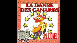 JJ LIONEL   LA DANSE DES CANARDS (by NiKoDay In)