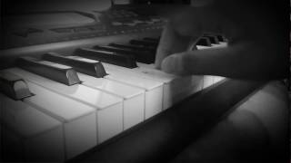 Keep the Home fires burning( one hand keyboard cover )