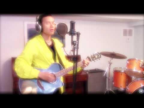 Dealova - Once (live acoustic cover)