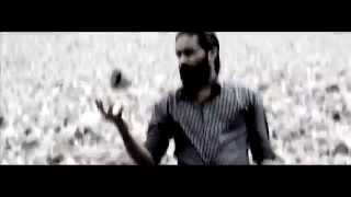 BIBLEO Movie   new latest bollywood movies 2014 songs top hit best hindi 1080P HD hot