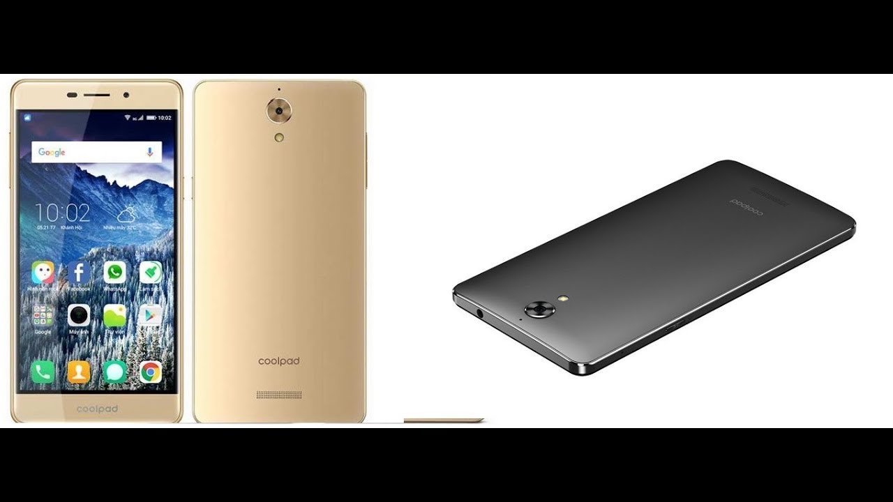 HOW TO CHANGE SOFTWARE COOLPAD CPY83-100 MEGA 2 5D USE IN