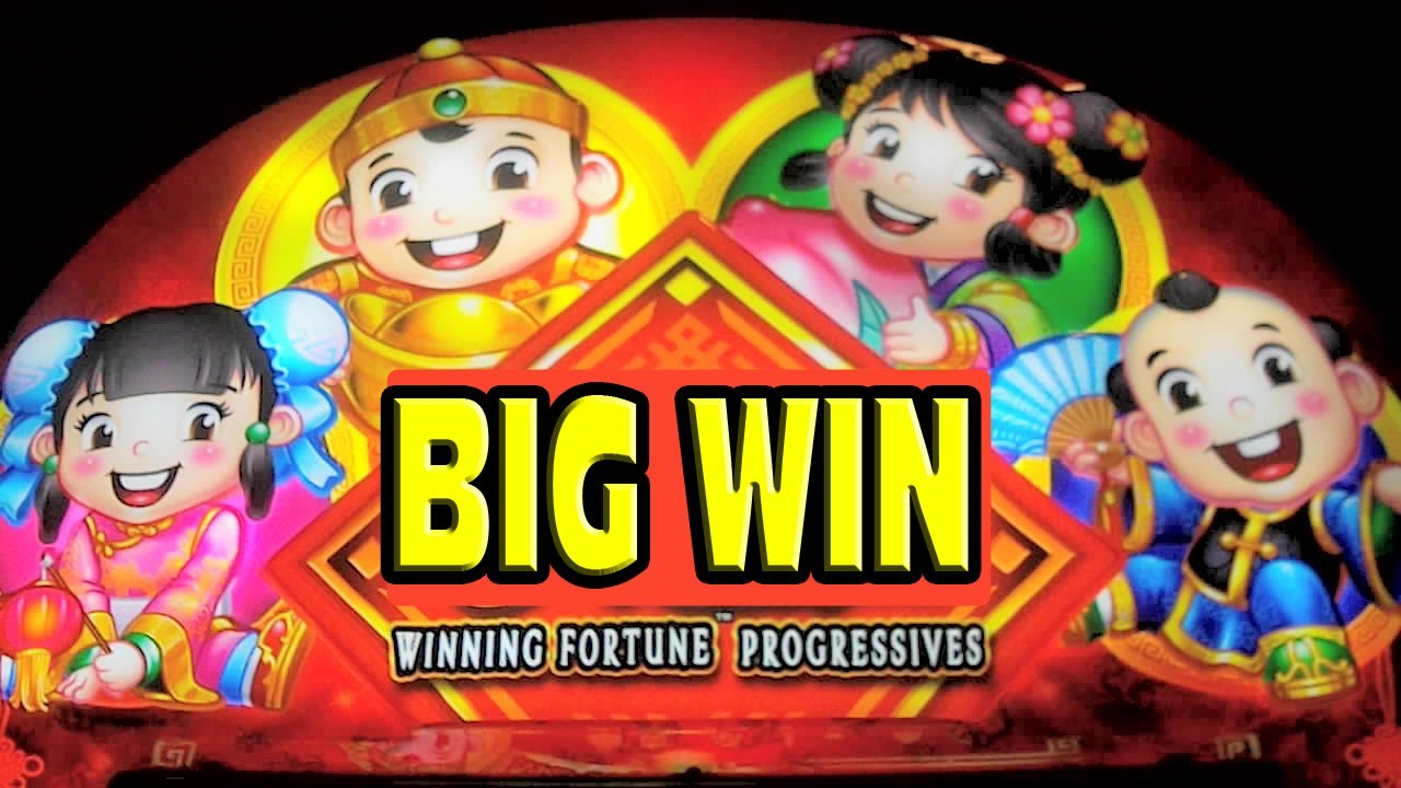 mega win slot machines