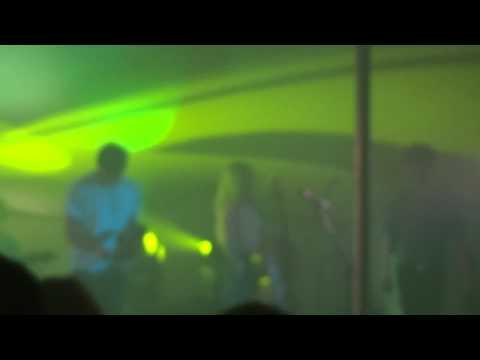 Download Clean bandit mozarts house - Muzica