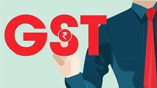 GST Network to release improved version 3 of GST return filing interface