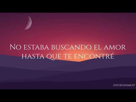 Liam Payne ft. Rita Ora - For You (Letra traducida)