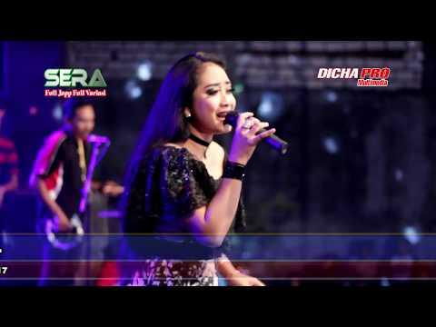 Bukankah kau tau SERA live Pakal Surabaya