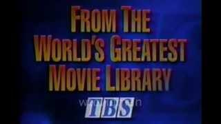 Video Bloodsport (1988) - TV commercials HD - VAN DAMME download MP3, 3GP, MP4, WEBM, AVI, FLV November 2017