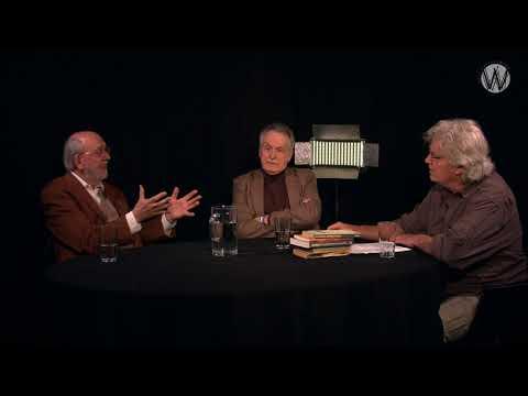 Overheid vecht om de macht met de burgers; Stan van Houcke, Kees van der Pijl en Cees Hamelink