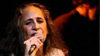 Maria Bethânia - Tarde em Itapoã (DVD Tempo Tempo Tempo Tempo)