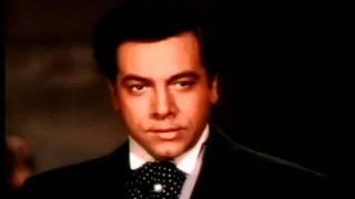 Mario Lanza - Non Ti Scordar Di Me