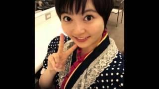 私立恵比寿中学 安本彩香 ももクロちゃんのチャンネルはこちら↓ https:/...