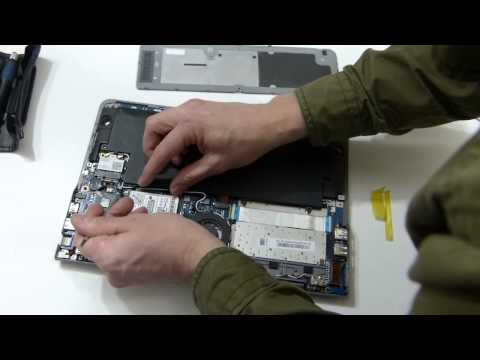 flip video ultra hd manual