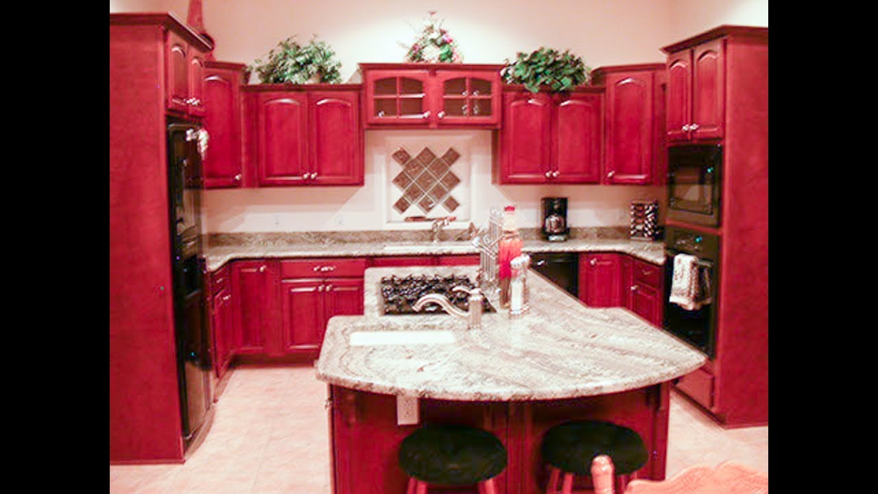 Kitchen Remodeling Albuquerque Youtube