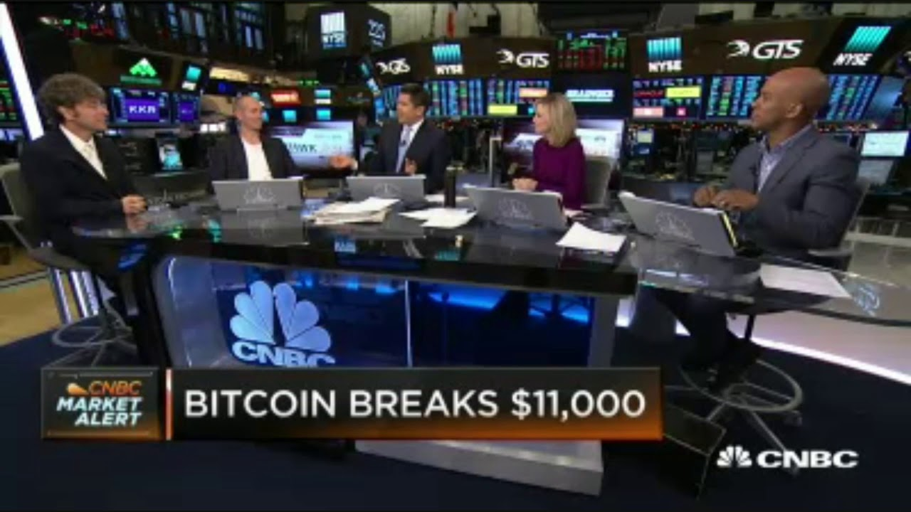 Image result for Bitcoin Extremely volatile