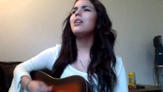 Lacey J Dalton-Black Coffee Cover :Kelsey Nepinak